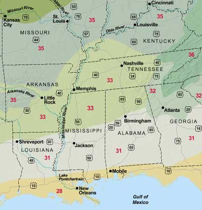 Tomato Growing Zone Maps on usda weather map, usda garden map, usda frost map, usda regions map, usda zone chart, agricultural zone map, ahs heat zone map, plant zone map, texas state plane coordinate zones map, usda zone 8 map, fruit zone map, usda climate zones, usda crop zones, usda zone map of jacksonville florida, wind zone rating map, usda gardening zones, usda home map, usda zone map 2014, bangladesh map, growing zone map,