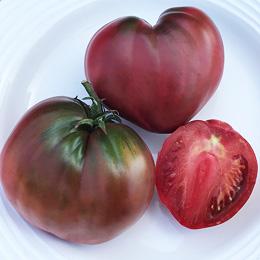40 Grown in 2019 Frembgens Rheinlands Ruhm Tomato Seeds Organic